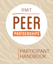 Peer Partnerships handbook