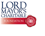 Lord Mayors Charitable Foundation