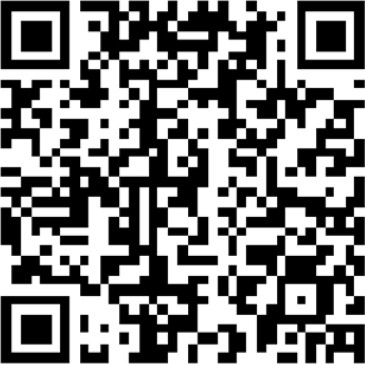 QR code for windows