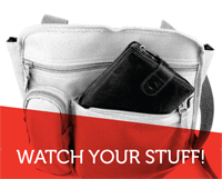 10320_Watch your stuff_Poster_PRINT-1.jpg