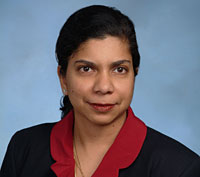 <em></em>Professor Nilmini Wickramasinghe has been named Chair, Health Information Management, at Epworth HealthCare<em>.</em>