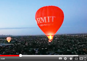 Discover RMIT online