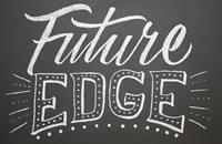 Future Edge