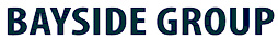 Bayside Group logo
