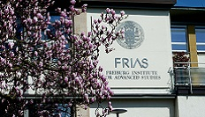The Freiburg Institute for Advanced Studies