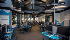 Image of the Behavioral Business Lab