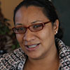 Emeline Afeaki